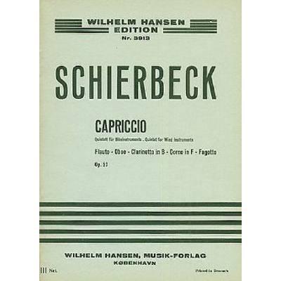 capriccio-op-53