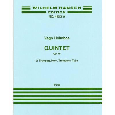 quintett-1-op-79
