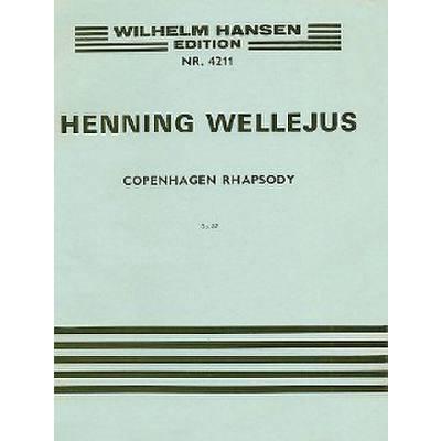 copenhagen-rhapsody-op-37