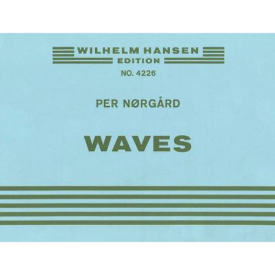 waves-percussion
