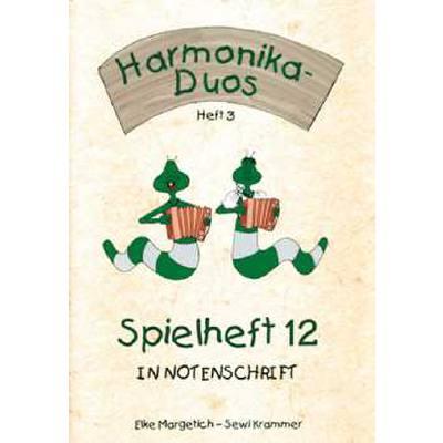 spielheft-in-notenschrift-12-harmonika-duos-3
