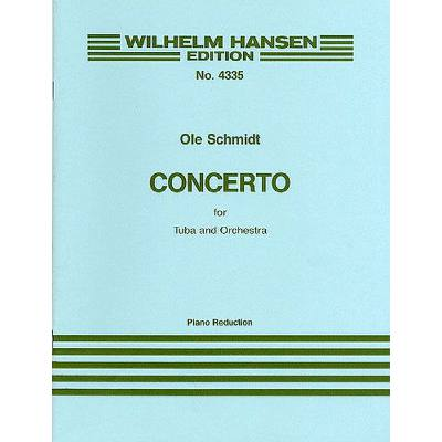 concerto-for-tuba-and-orchestra