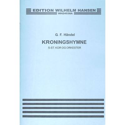 kroningshymne-coronation-anthem-4-let-thy-hand-be-strengthened