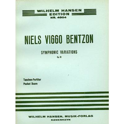 symphonic-variations-op-92
