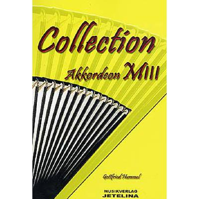 collection-akkordeon-m-3