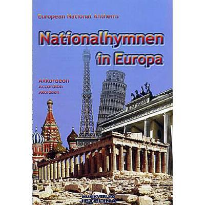 nationalhymnen-in-europa