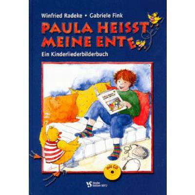 paula-heisst-meine-ente
