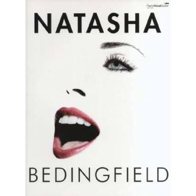 natasha-bedingfield