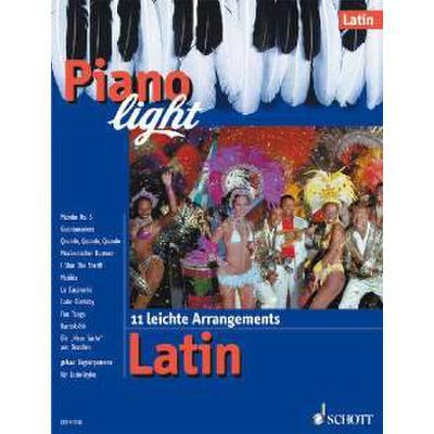 latin-11-leichte-arrangements