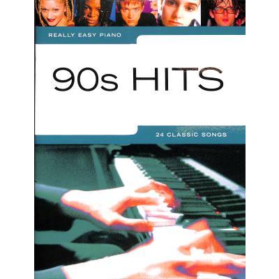 90-s-hits