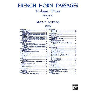 french-horn-passages-3