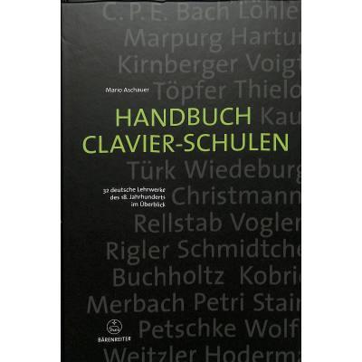 handbuch-clavier-schulen