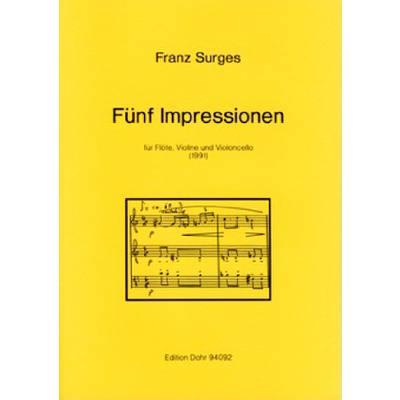 5-impressionen