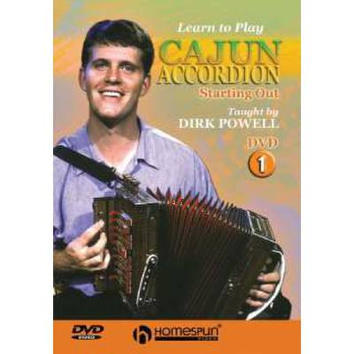 learn-to-play-cajun-accordion-1