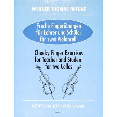5-freche-fingerubungen-fur
