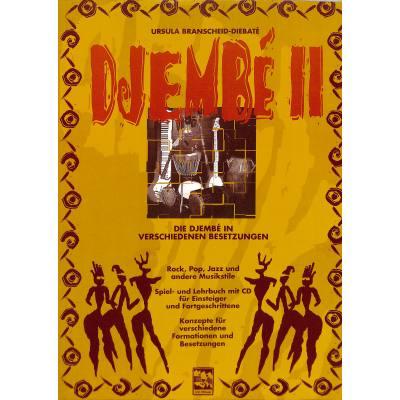 djembe-2-die-djembe-in-der-band