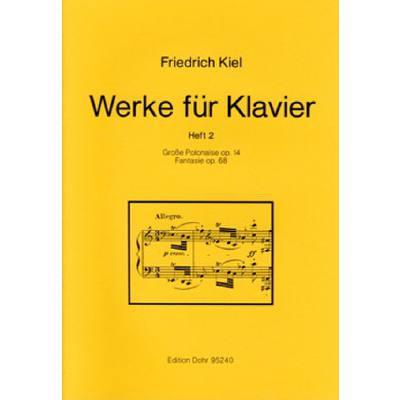 werke-fur-klavier-2