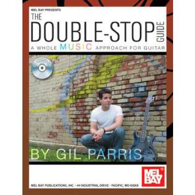 THE DOUBLE STOP GUIDE