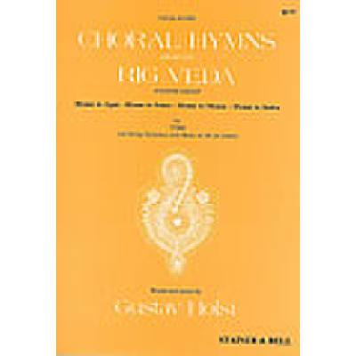 choral-hymns-from-the-rig-veda