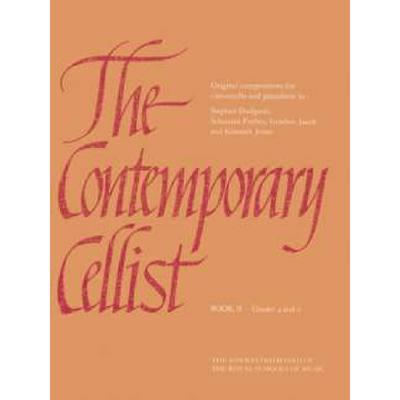 the-contemporary-cellist-2