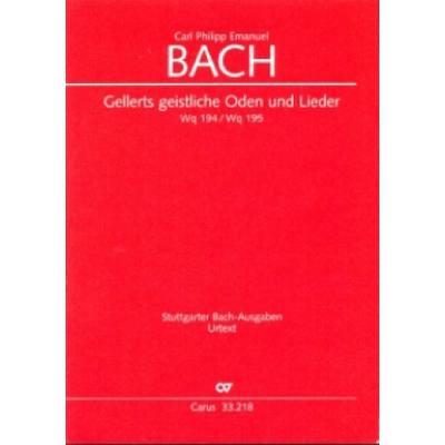 gellerts-geistliche-oden-lieder-wq-194-195
