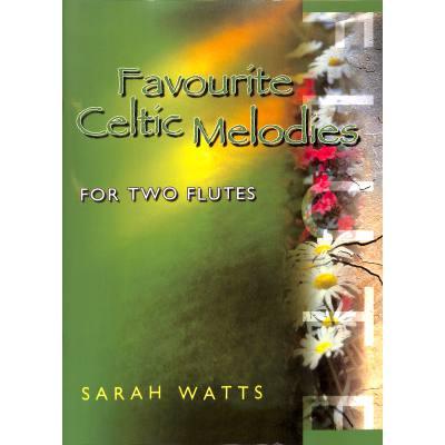 favourite-celtic-melodies