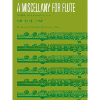 a-miscellany-for-flute-2