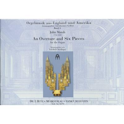an-ouverture-6-pieces