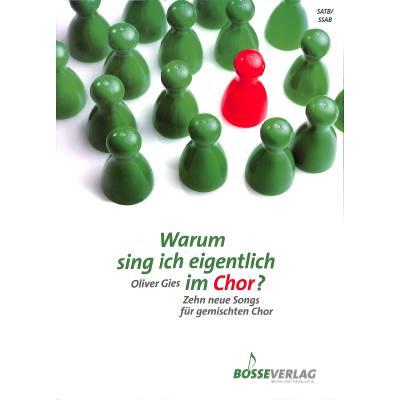 warum-sing-ich-eigentlich-im-chor