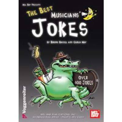 the-best-musicians-jokes