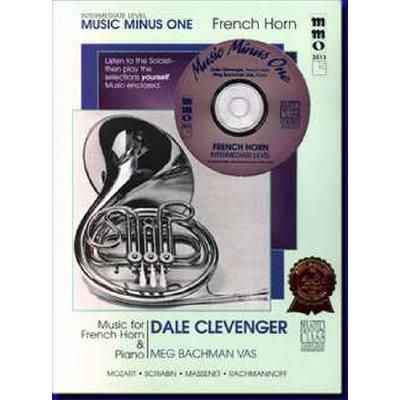 intermediate-level-french-horn