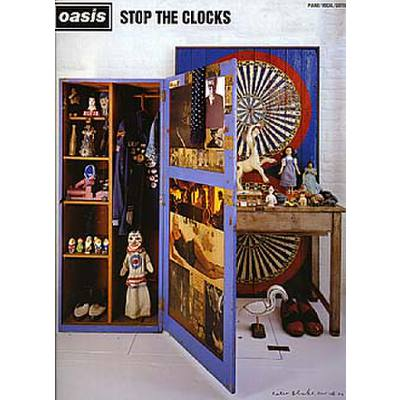 stop-the-clocks