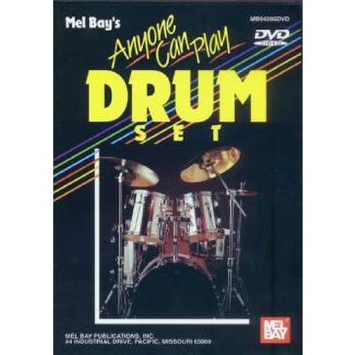 anyone-can-play-drum-set
