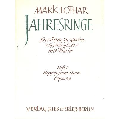 jahresringe-1-op-44