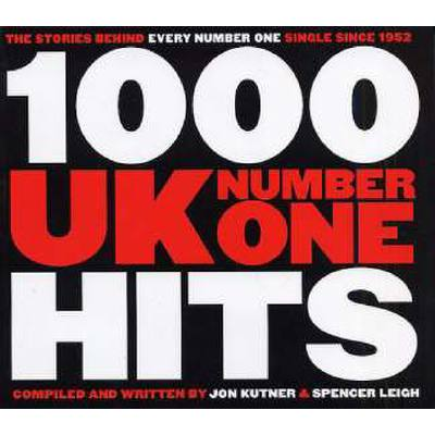1000-uk-number-one-hits
