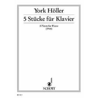 5-stucke-fur-klavier