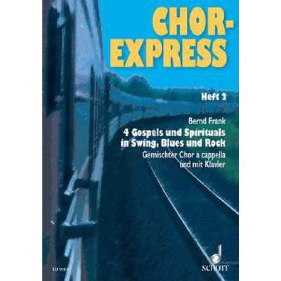 chor-express-2