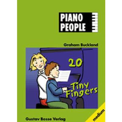 20-tiny-fingers