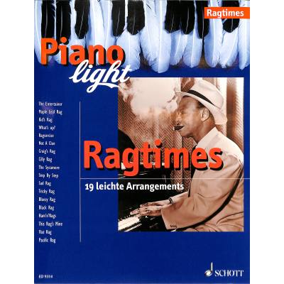 ragtimes-19-leichte-arrangements