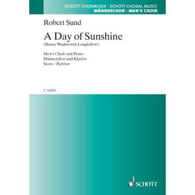 a-day-of-sunshine
