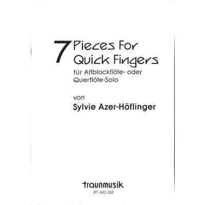 7-pieces-for-quick-fingers