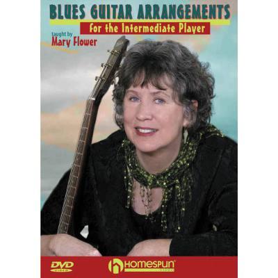 blues-guitar-arrangements-for-the-intermediate-player