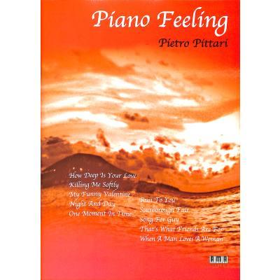 piano-feeling
