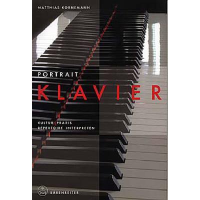 portrait-klavier