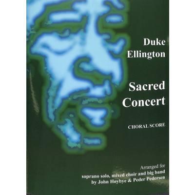 sacred-concert