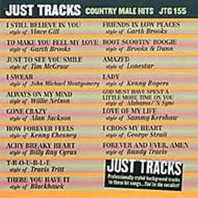country-male-hits