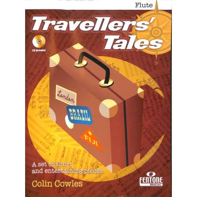 traveller-s-tales