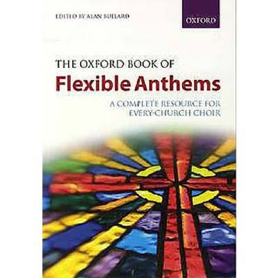the-oxford-book-of-flexible-anthems