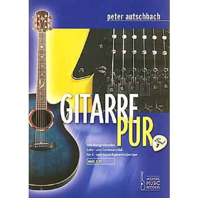 gitarre-pur-1