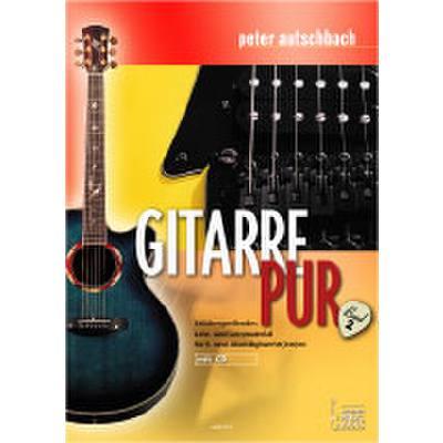 gitarre-pur-2
